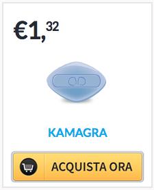 Kamagra Italia